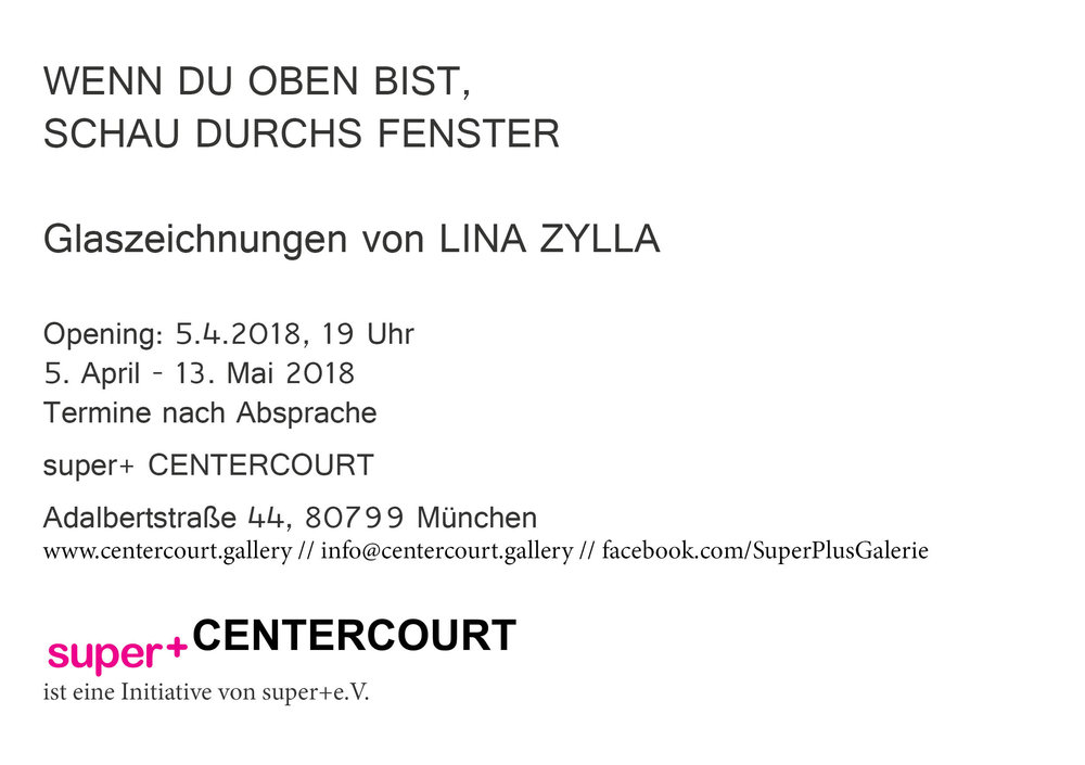Lina Zylla_Flyer_Rückseite.JPG