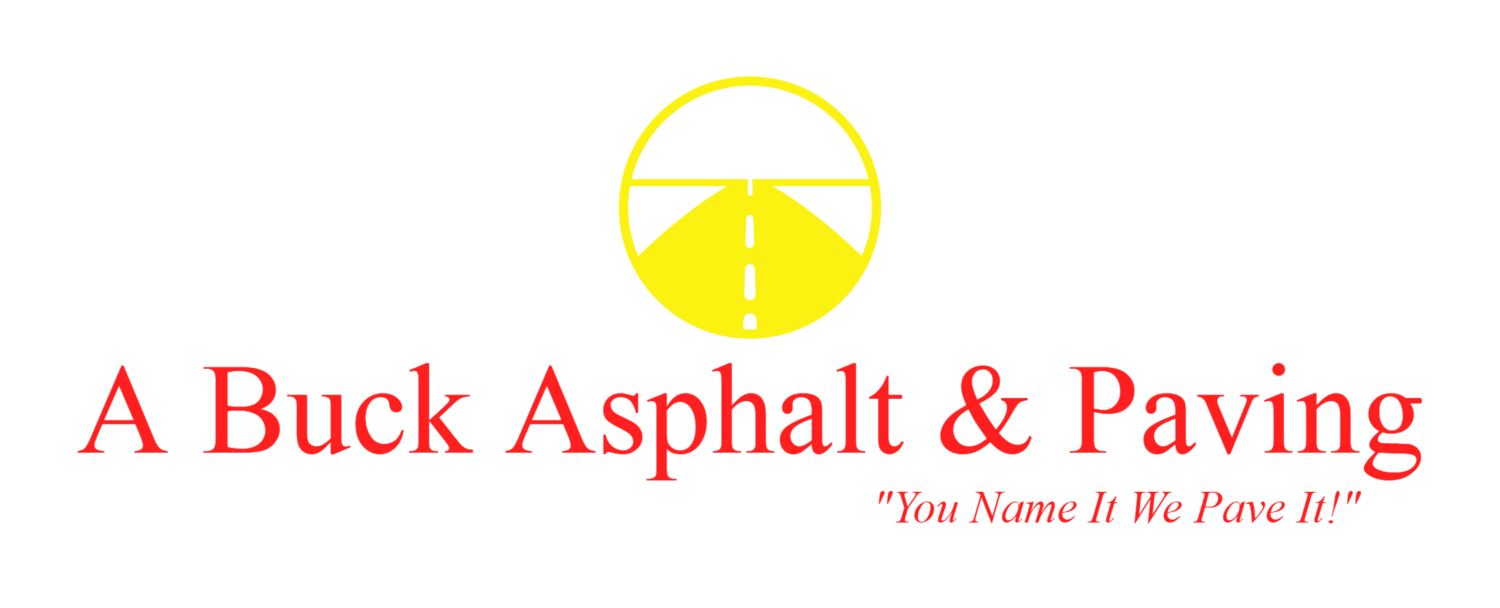 A Buck Asphalt & Paving
