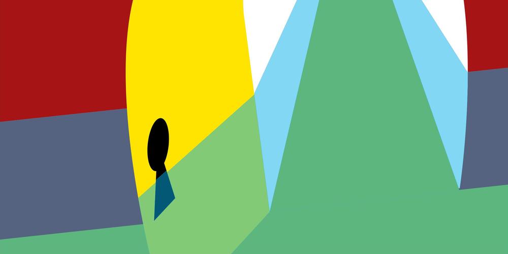 04-alice2.jpg