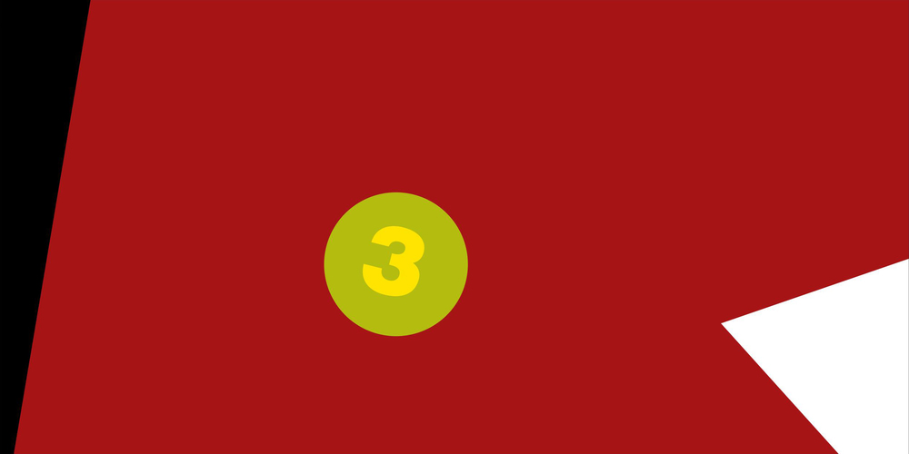 02-alice3.jpg