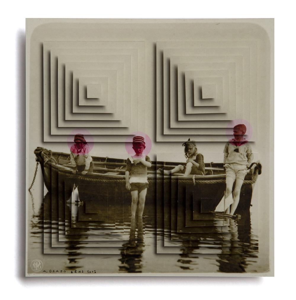 4 fratelli in barca.jpg