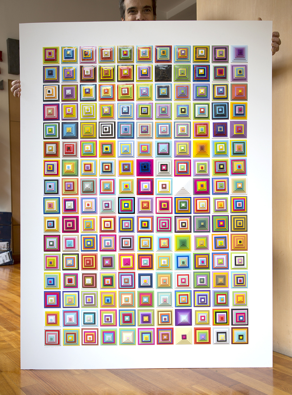 176 ziggurat+autore.jpg