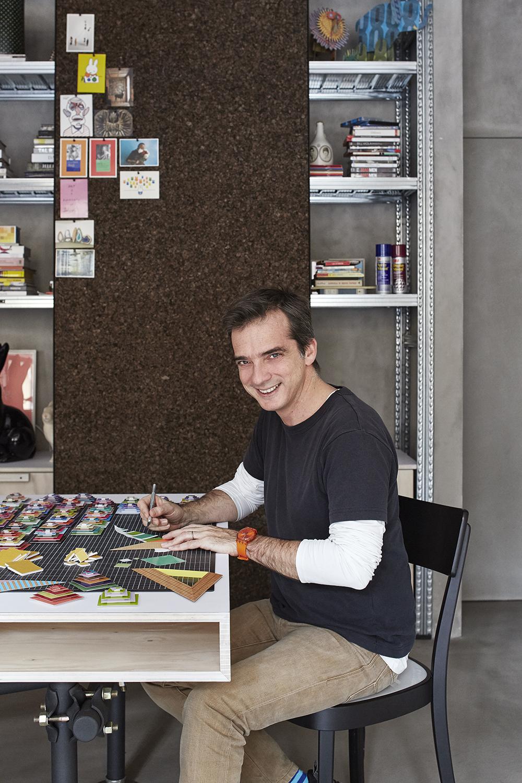 studio Alfred - Milano 04.jpg