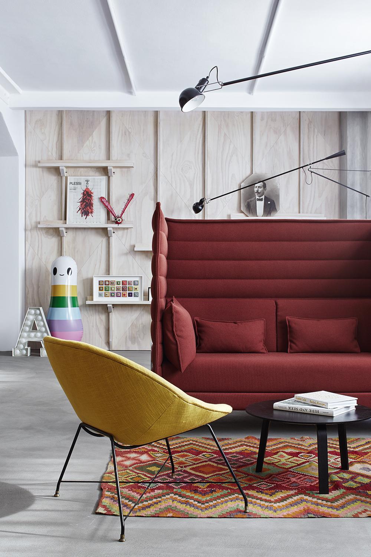 studio Alfred - Milano 09.jpg