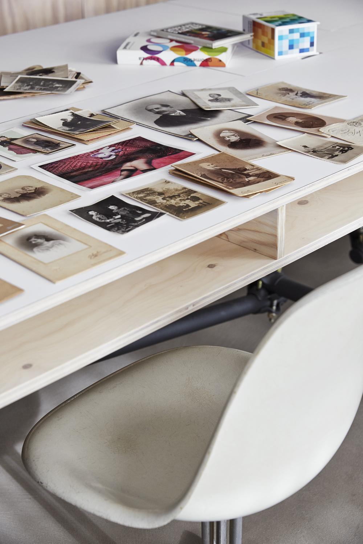 studio Alfred - Milano 11.jpg