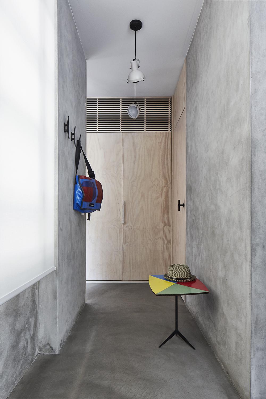 studio Alfred - Milano 14.jpg