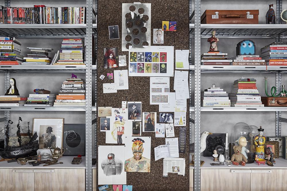studio Alfred - Milano 15.jpg