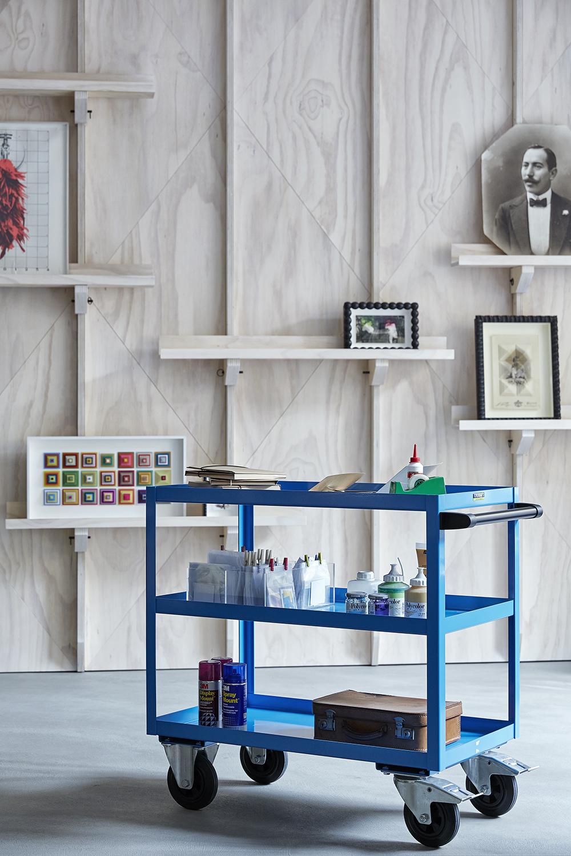 studio Alfred - Milano 20.jpg