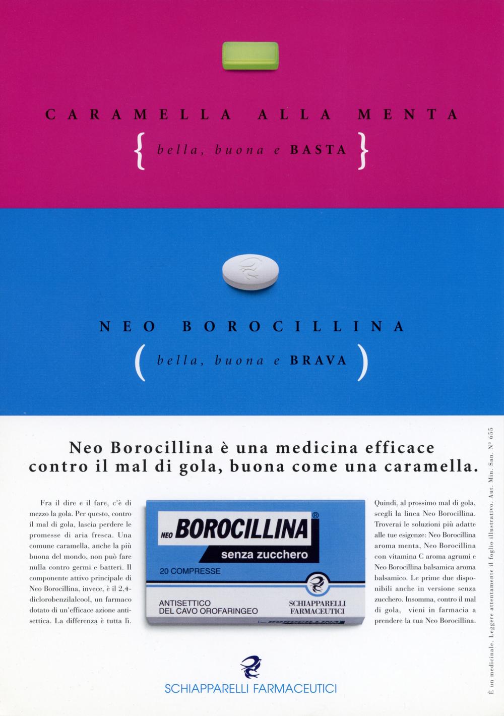 neoborocillina 1.jpg