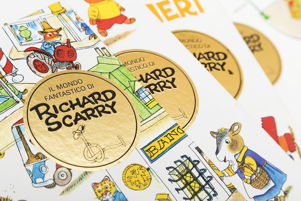 RICHARD SCARRY-10.jpg