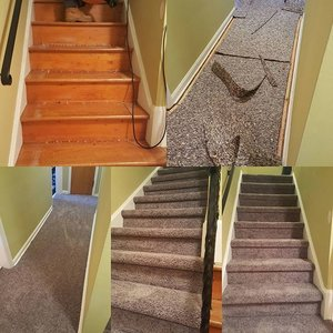 Carpet Installation 1.jpg Carpet Installation 1jpg.jpg ...
