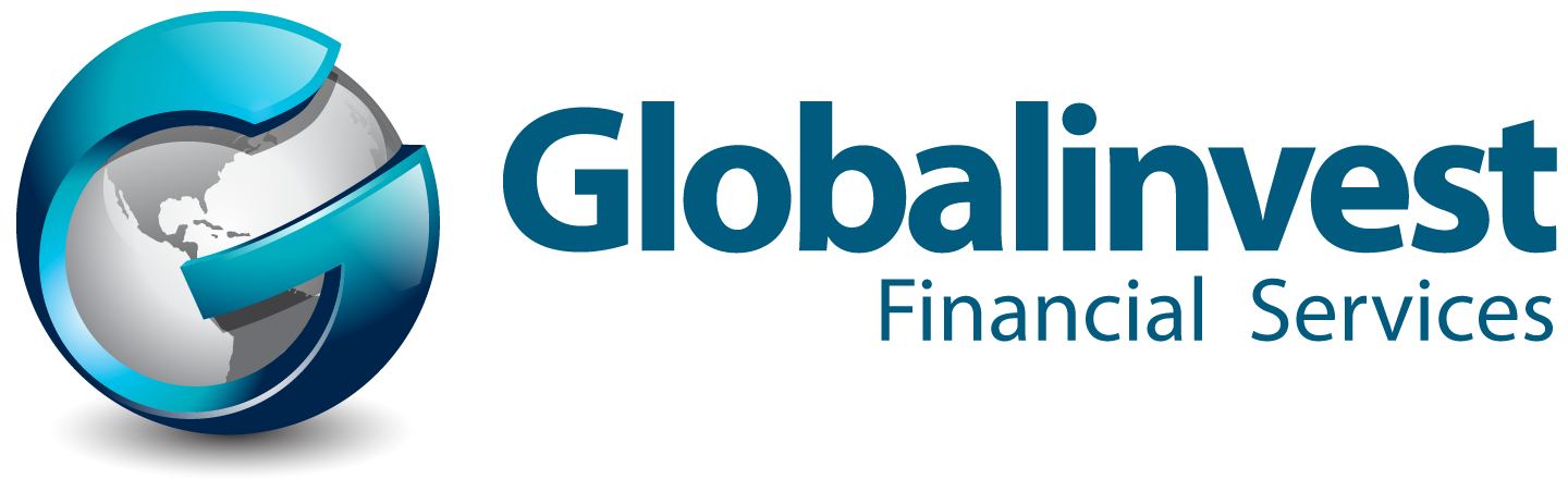 Globalinvest Financial Services