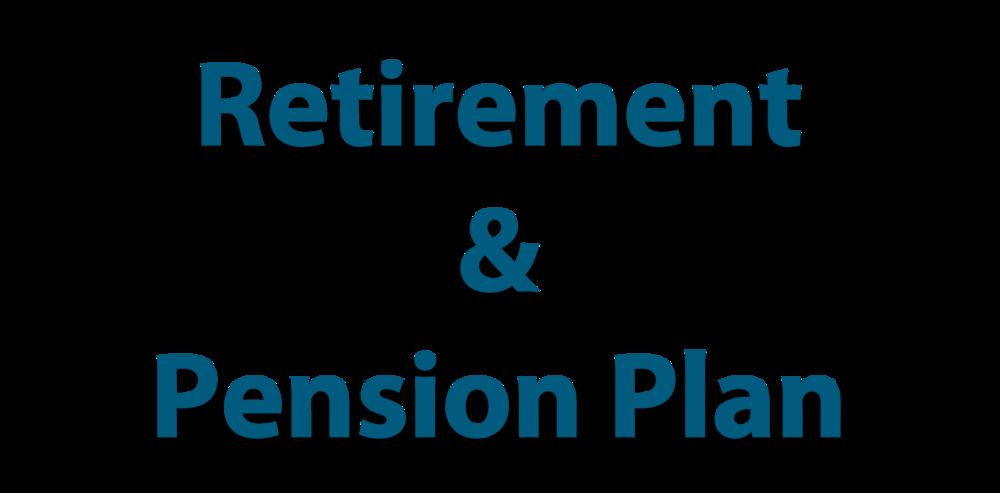 Retirement & Pension Plan.png
