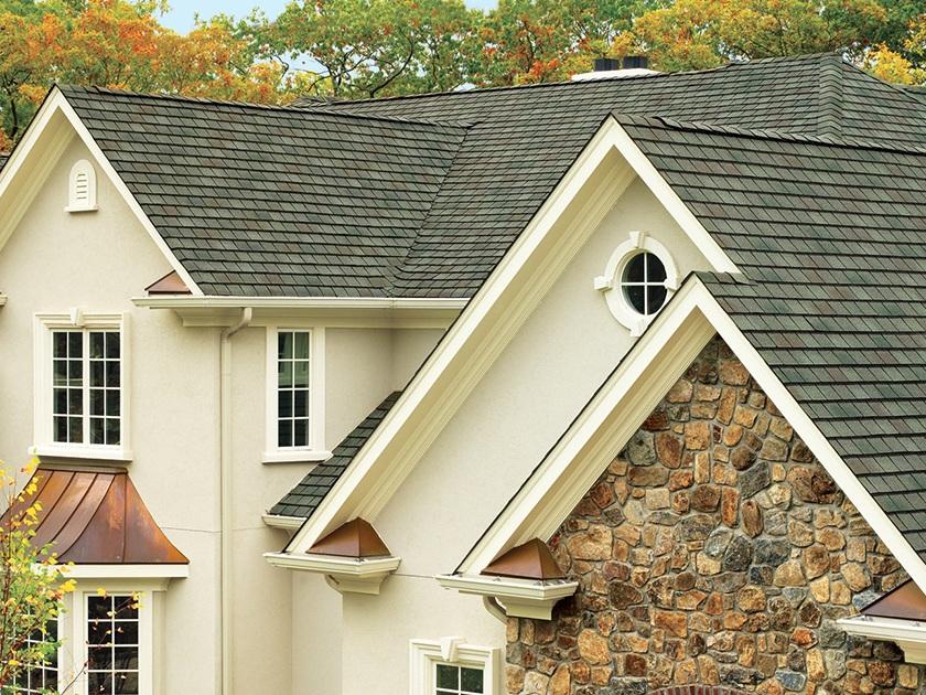 roofing image.jpg
