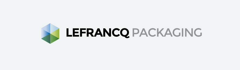 Grand logo accueil.jpg