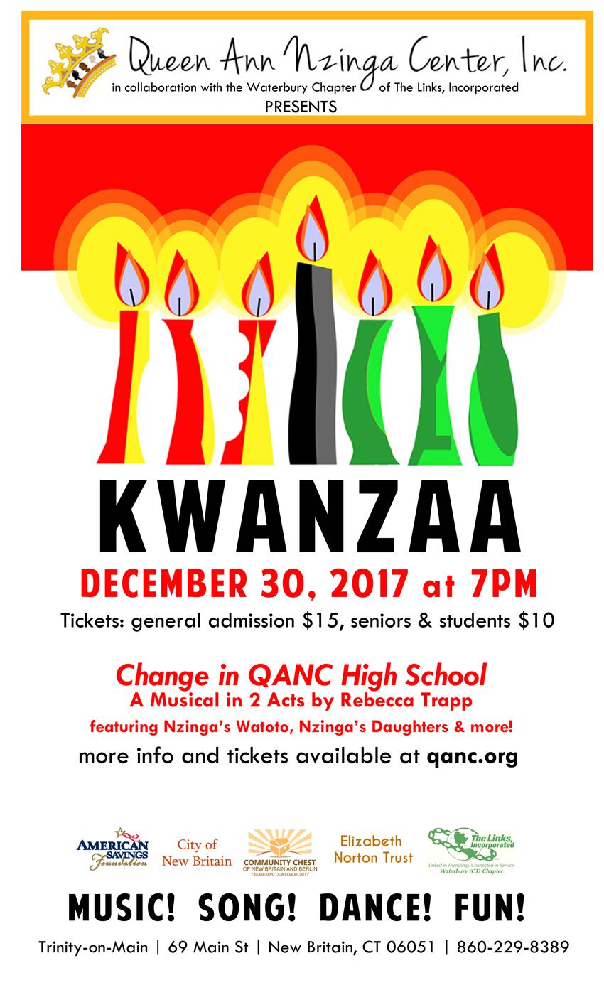 kwanzaa 2017 for web.jpg