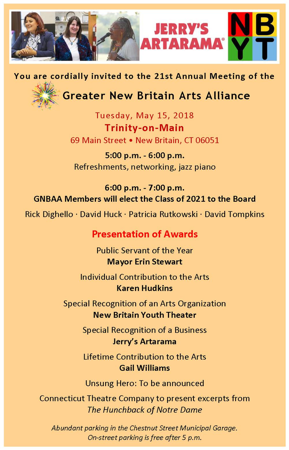 2018+GNBAA+Annual+Meeting+Invitation.png