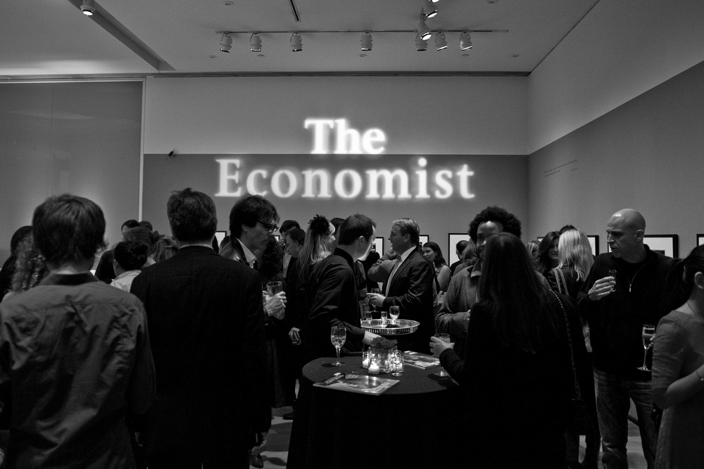 Web-Events Economist (15 of 36).jpg