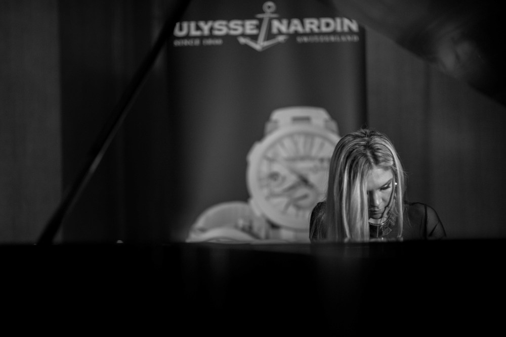 Web-Ulysse Nardin (5 of 12).jpg