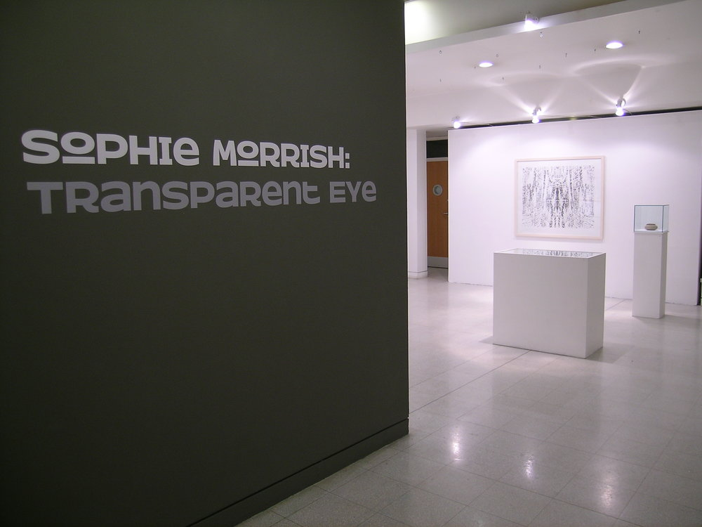Transparent eye7.JPG