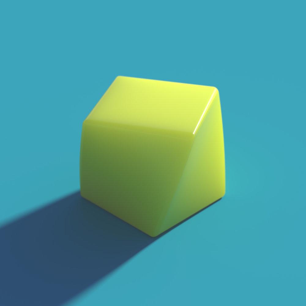 somenerv-Scrub.jpg