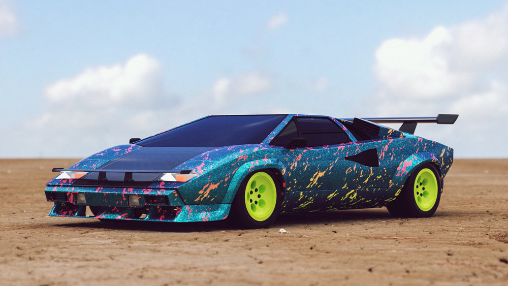 somenerv-DesertCountach-RADified.jpg