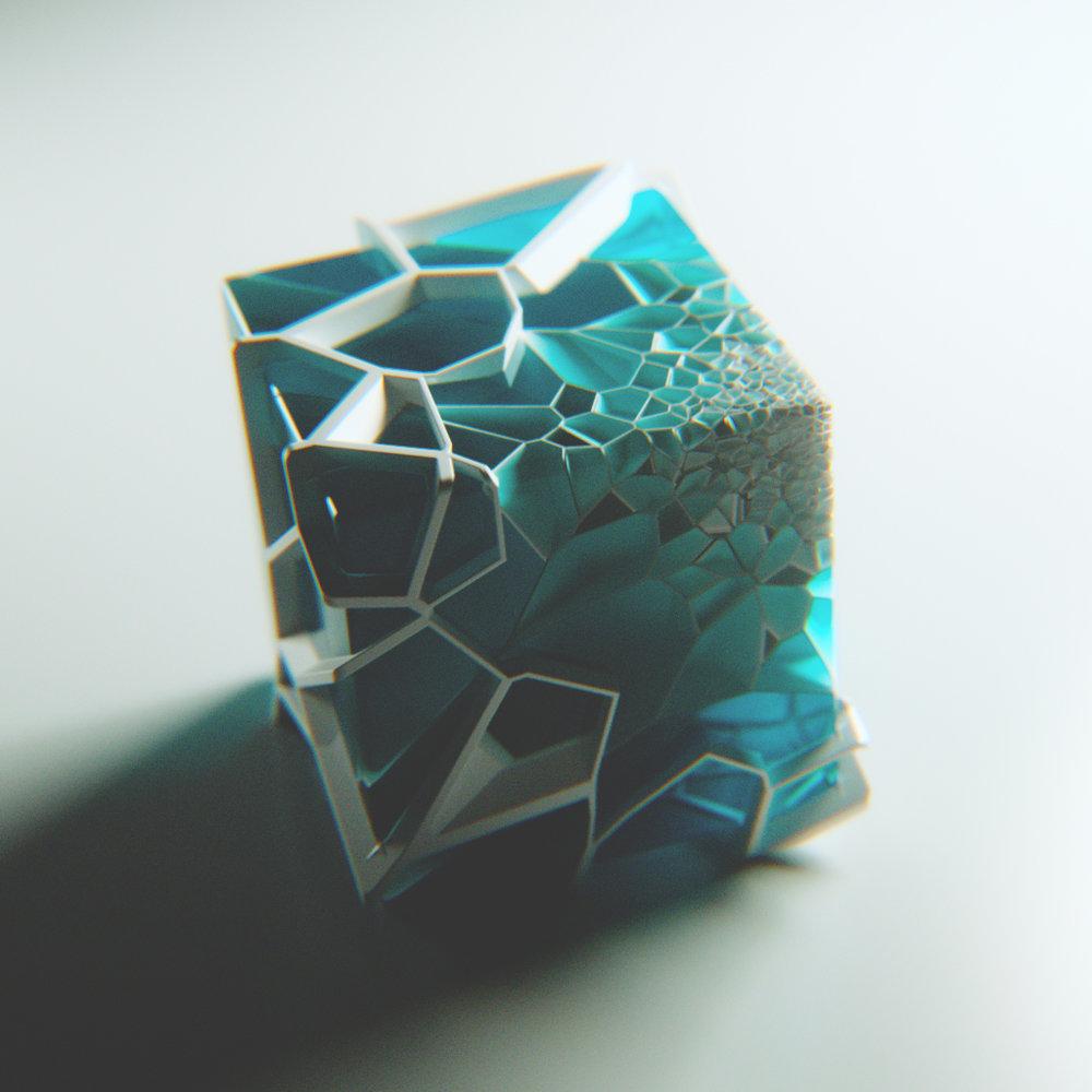 somenerv-fractae-i.jpg
