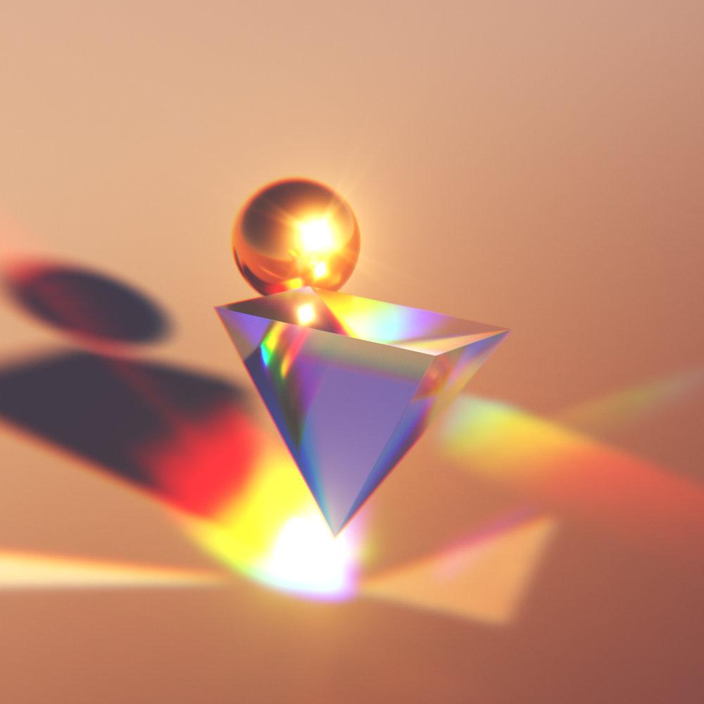 hypercolorche-v4-fin.jpg