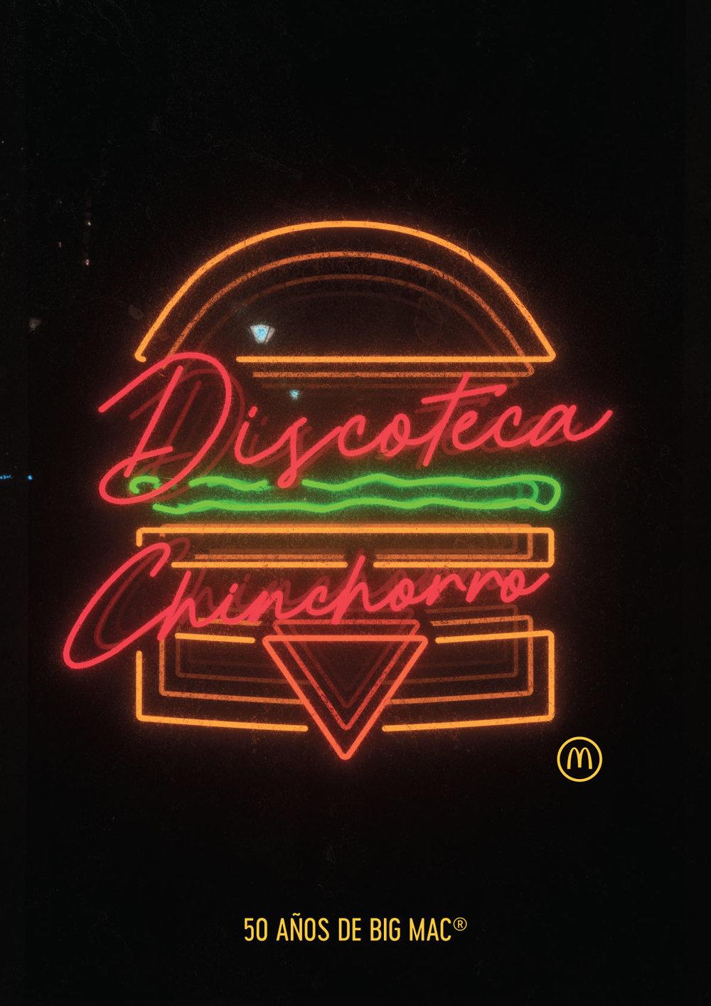 DiscoChinchorro-100.jpg