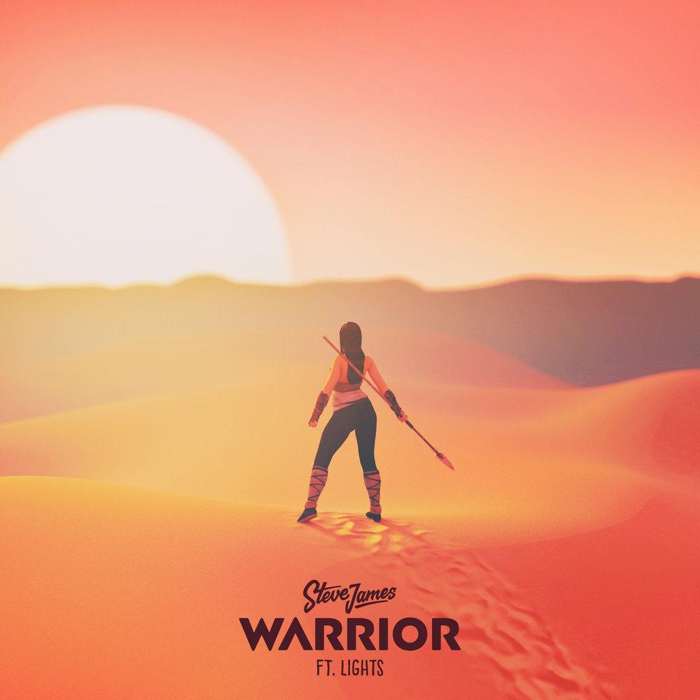 SJ-warrior-cover.jpg