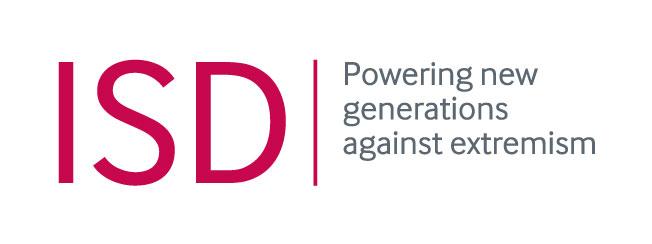 ISD-Primary-logo-RGB (1).jpg
