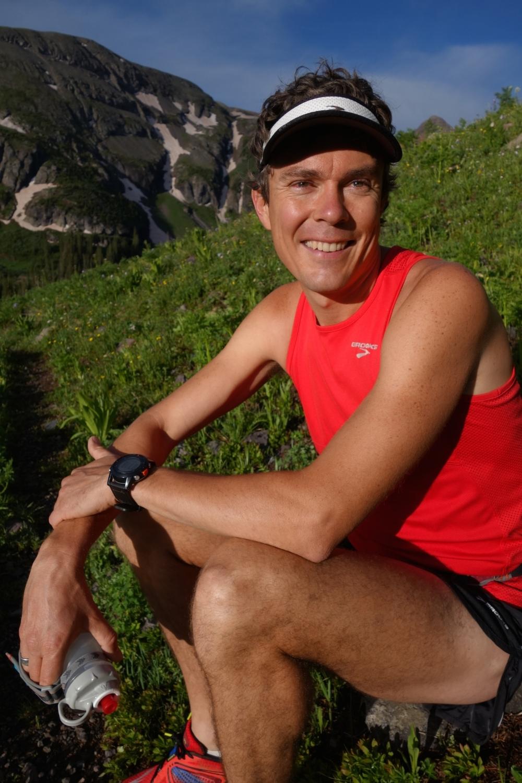 317c673f57872 Events — San Francisco Running Company