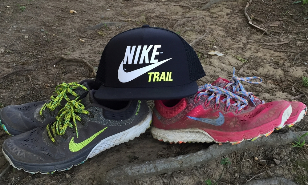 nike training clothes nike trail shoes