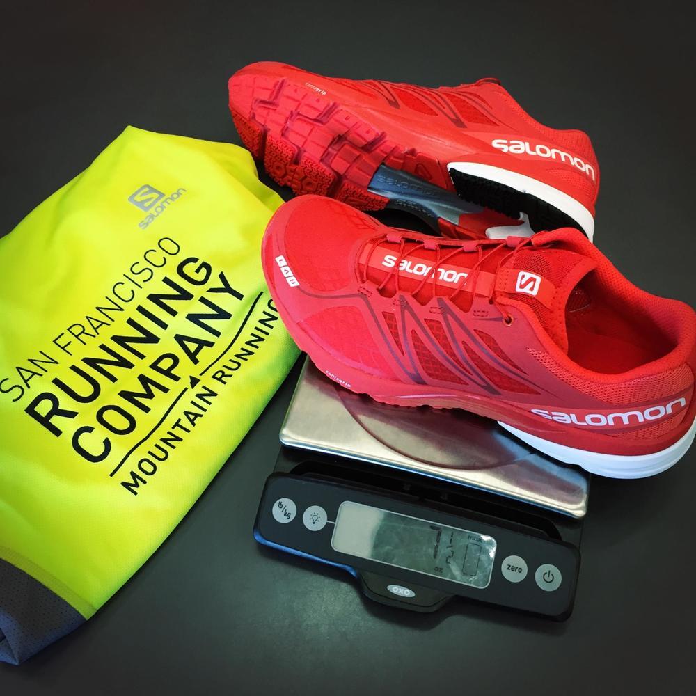 3510c5ad0332 Events — San Francisco Running Company