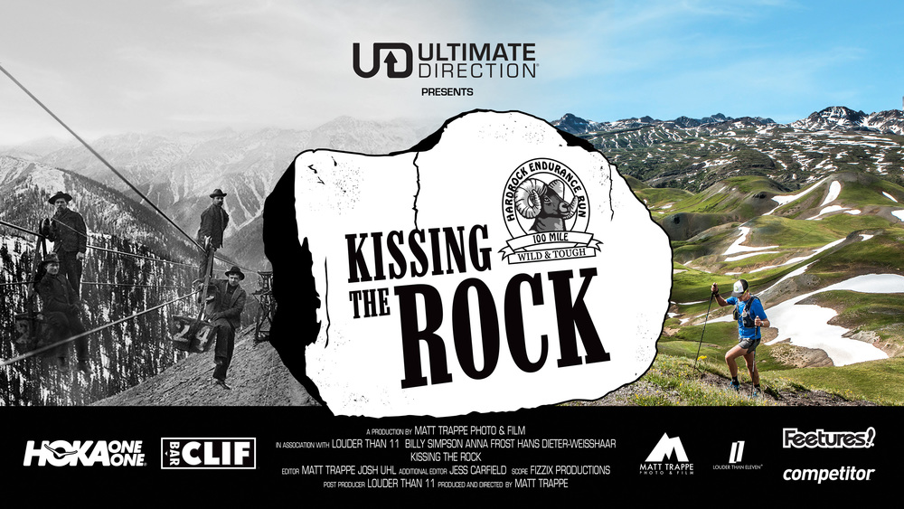 hardrock100_movie