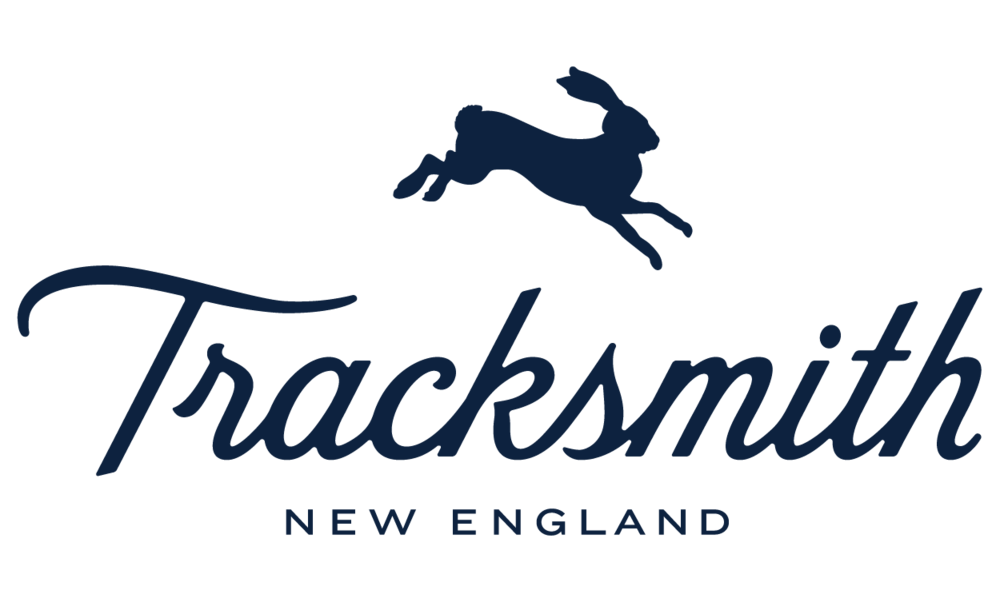 Tracksmith San Francisco Running Company