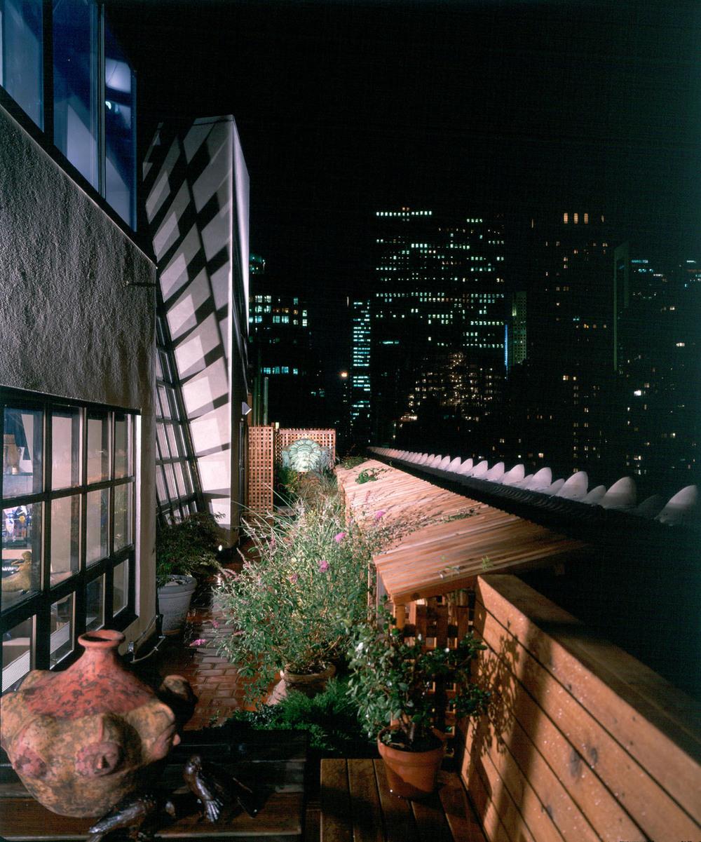 Davies NY-garden.jpg