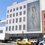 70 Bowery/ NY JE