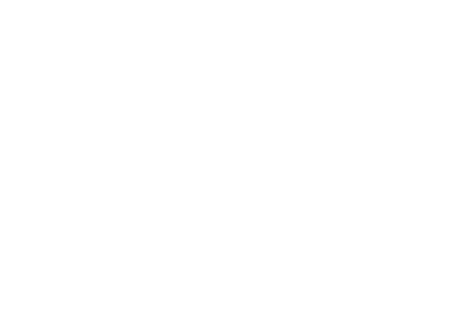 John McGarry Portraiture
