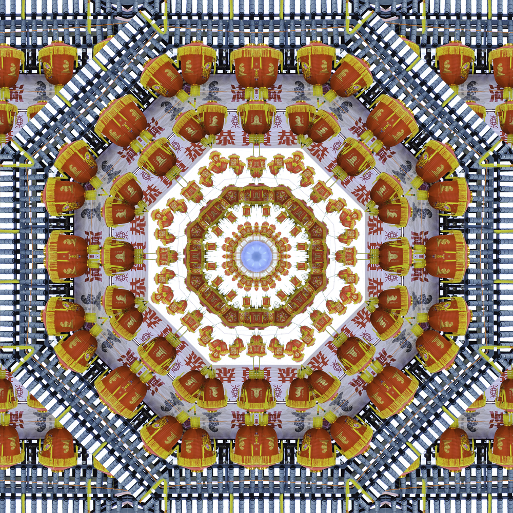 architest_881.jpg