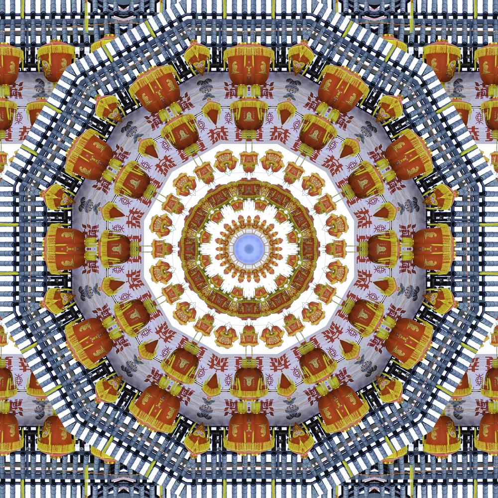 architest_880.jpg