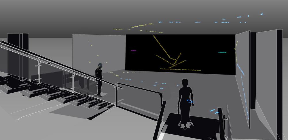 poland-rendering-9.jpg