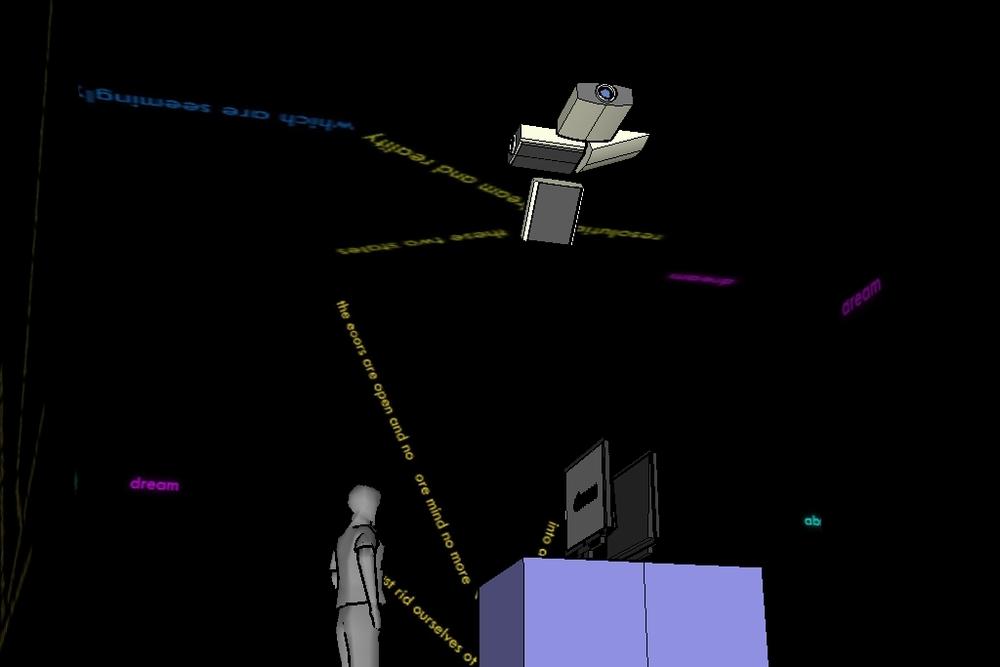 poland-rendering-6.jpg
