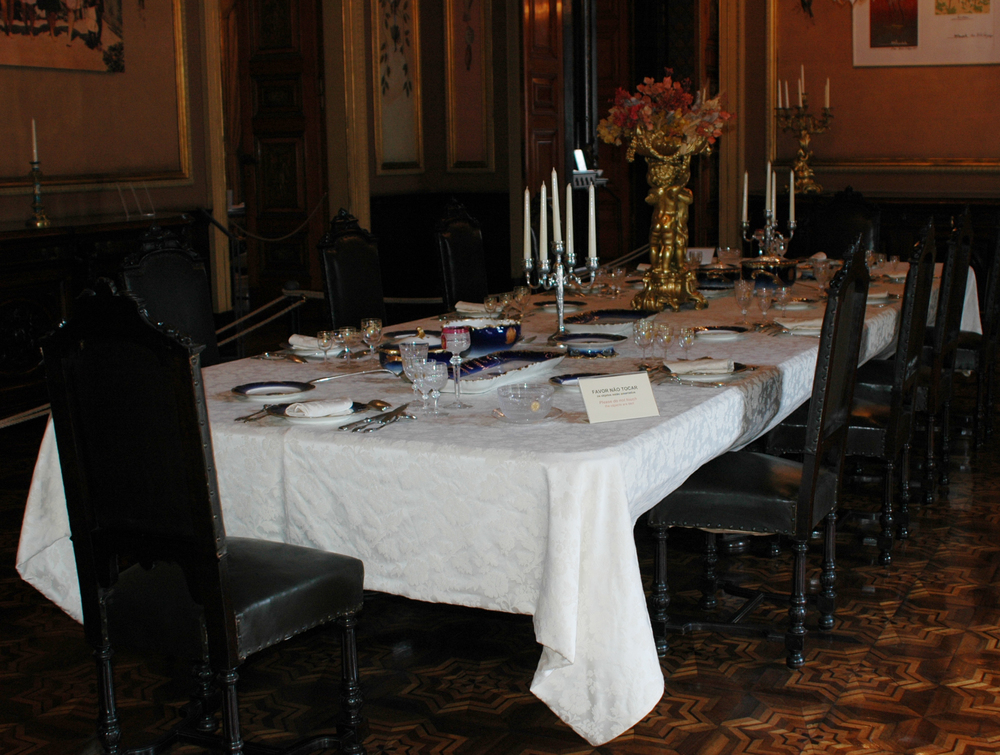 banquetepresidente1a.jpg