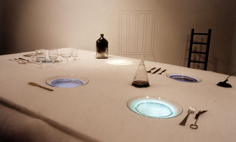 banquete13b.jpg