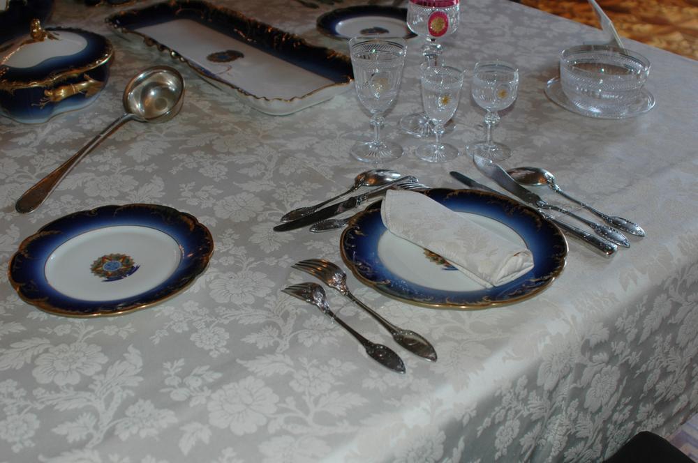 banquete museu detalhe.jpg