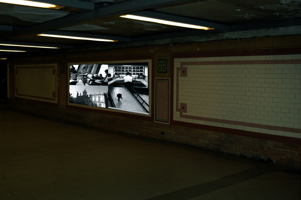 metro10.jpg