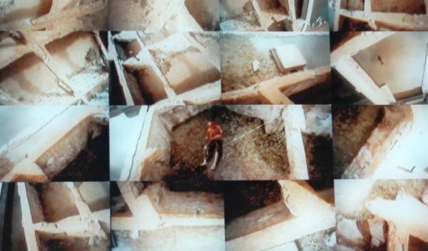labirinto montado.jpg