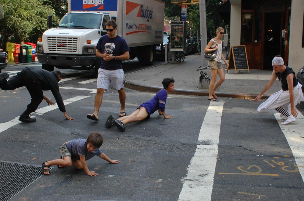 streetdance5.JPG