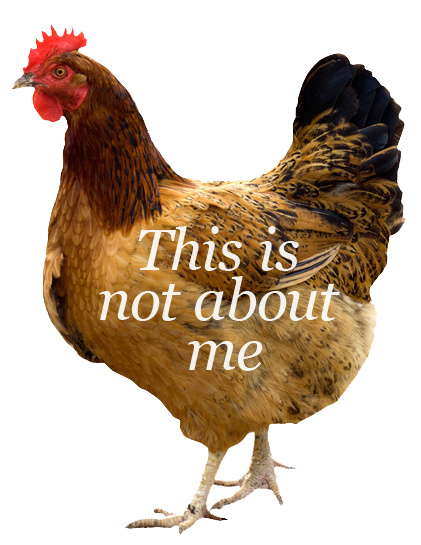 hen-new.png